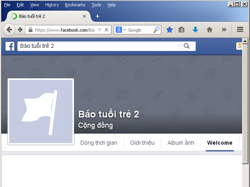 chieu-lua-moi-danh-cap-tai-khoan-facebook-tai-viet-nam-1