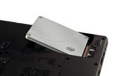 Nên mua laptop cao cấp hay mua tầm trung rồi nâng cấp ổ SSD?