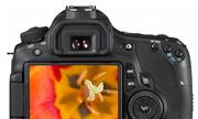 Tư vấn về Canon 60D