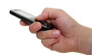 Điện thoại phổ thông nào có thể ghi âm cuộc gọi?