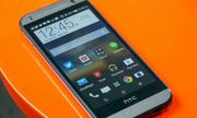 Em có từ 5 đến 5,5 triệu đồng thì nên mua HTC hay Sony?