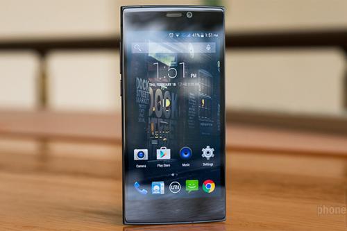 Smartphone Trung Quốc cấu hình cao nhưng chưa hẳn đã tốt
