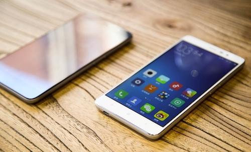 smartphone-xiaomi-co-cam-bien-van-tay-gia-4-2-trieu-dong