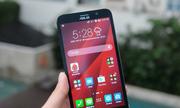 Smartphone giá tốt nổi bật tại Tech Awards