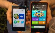 6 thiết bị Android tệ nhất lịch sử