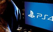 Italia tìm khủng bố qua mạng PlayStation
