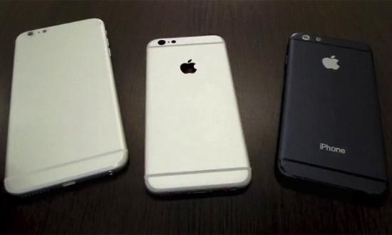iphone-6c-vo-nhom-sap-len-ke