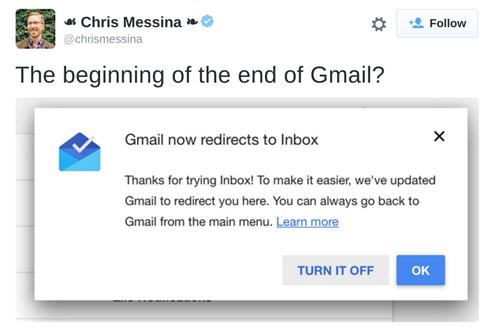 google-co-the-khai-tu-gmail