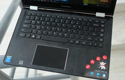 lenovo-yoga-500-laptop-da-nang-gia-tot-3