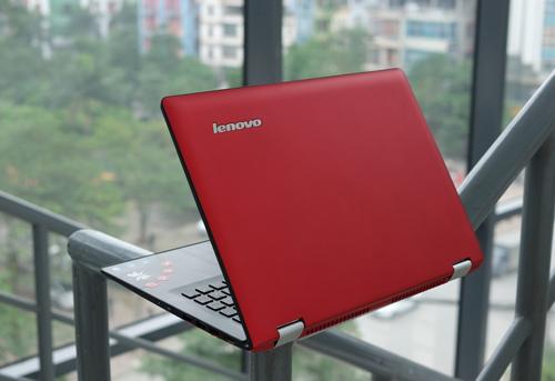 lenovo-yoga-500-laptop-da-nang-gia-tot