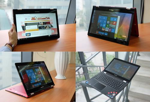 lenovo-yoga-500-laptop-da-nang-gia-tot-1