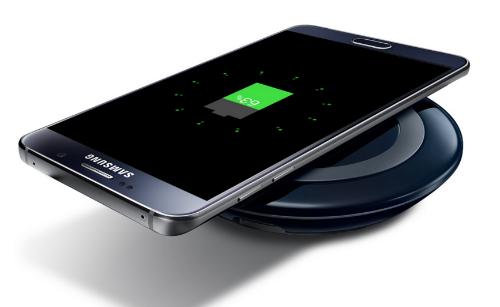 nhung-smartphone-pin-tot-nhat-2015