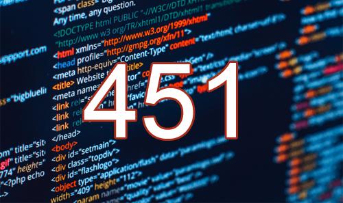 internet-co-them-ma-trang-thai-error-451-ve-tinh-trang-phap-ly