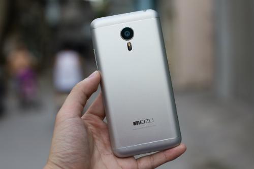 nhung-smartphone-cau-hinh-cao-gia-tot-vua-ve-viet-nam-1