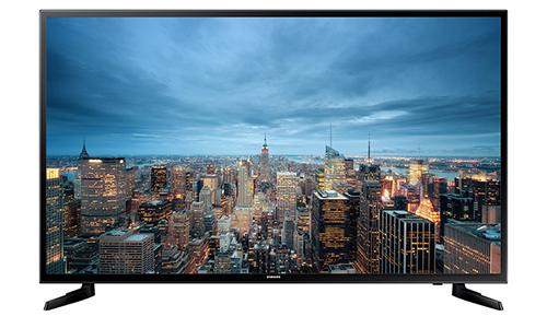 Nhiều lựa chọn TV 4K giá dưới 15 triệu cho người Việt