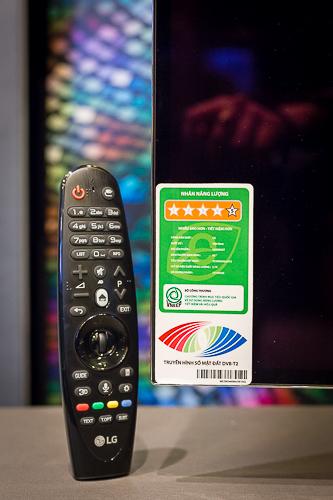 lg-oled-4k-tv-5