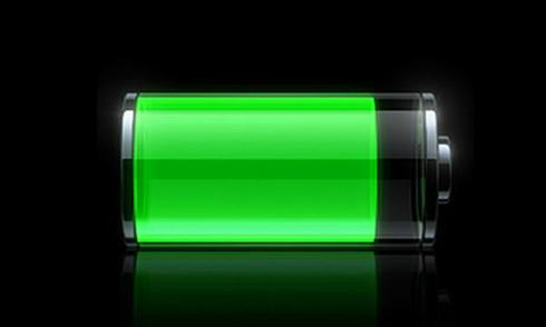 Bạn hiểu gì về pin điện thoại?
