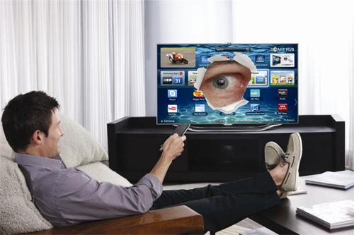smart-tv-muc-tieu-tiep-theo-cua-tin-tac