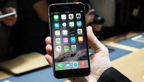 20-smartphone-dang-mua-nhat-dau-2016-7