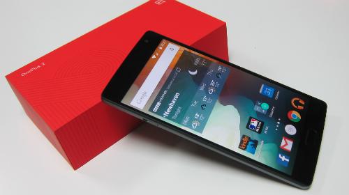 20-smartphone-dang-mua-nhat-dau-2016-9
