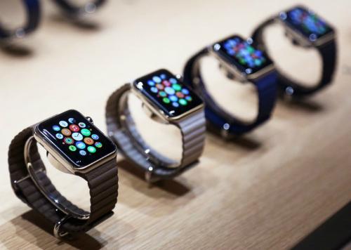 apple-watch-chinh-hang-ban-dat-nhat-la-35-6-trieu-dong