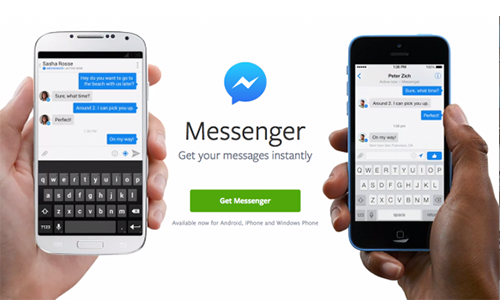 11-dan-so-toan-cau-dang-dung-facebook-messenger