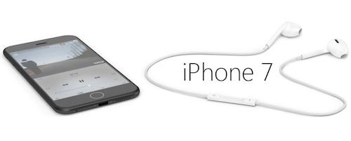 iphone-7-se-co-sac-khong-day-bo-giac-tai-nghe-1