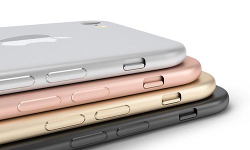 iphone-7-se-co-sac-khong-day-bo-giac-tai-nghe