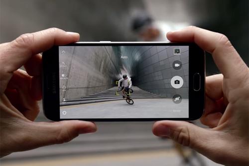 galaxy-s7-se-co-tinh-nang-live-photos-nhu-tren-iphone-6s