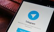 Telegram - đối thủ của Facebook