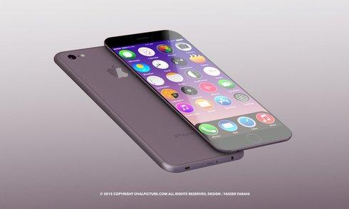 Những sản phẩm của Apple được mong chờ trong 2016