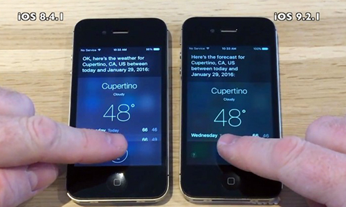 iphone-4s-va-5-chay-muot-hon-sau-khi-len-ios-921