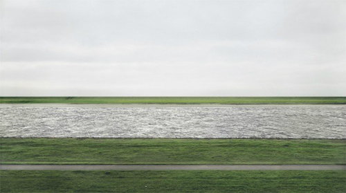Rhein II.