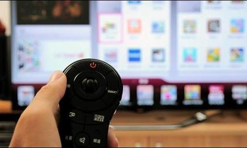 nhieu-nguoi-van-dung-smart-tv-kem-android-box
