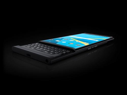 20-smartphone-tot-nhat-the-gioi-dau-nam-2016-3