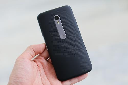 Những smartphone 2 sim giá tốt chơi tết - 4