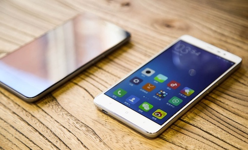 http://img.f5.sohoa.vnecdn.net/2016/02/02/Xiaomi-Redmi-Note-3-6-14483698-1468-8967-1454386506.jpg