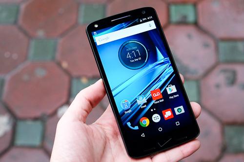 5-smartphone-cao-cap-sieu-ben-1