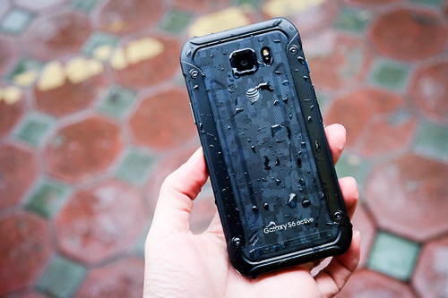 5-smartphone-cao-cap-sieu-ben