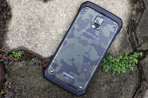 5-smartphone-cao-cap-sieu-ben-2