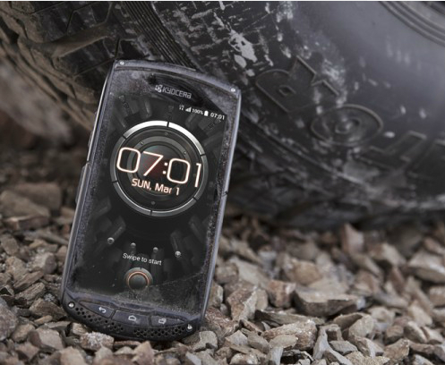 5-smartphone-cao-cap-sieu-ben-3