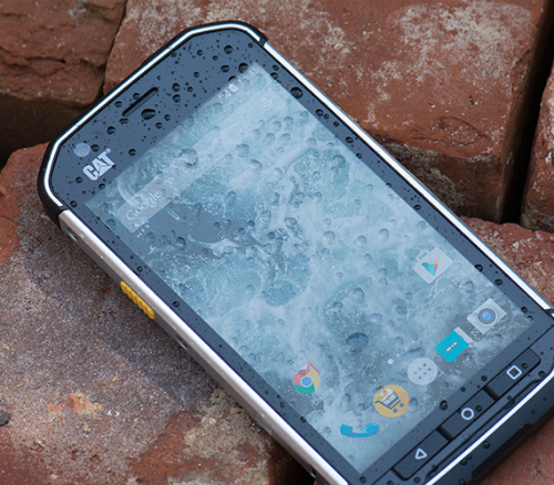 5-smartphone-cao-cap-sieu-ben-4