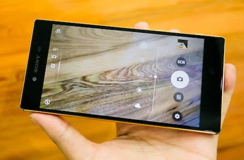 sony-xperia-z5-premium-smartphone-dau-tien-co-man-hinh-4k-2