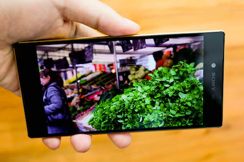 sony-xperia-z5-premium-smartphone-dau-tien-co-man-hinh-4k-1