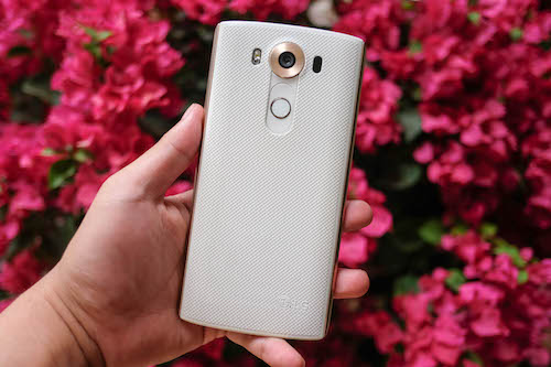 danh-gia-lg-v10-smartphone-thay-the-may-nghe-nhac-cao-cap-1