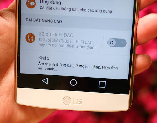 danh-gia-lg-v10-smartphone-thay-the-may-nghe-nhac-cao-cap-3