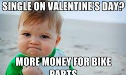 Video nỗi khổ của nam giới ngày Valentine hot nhất Internet tuần qua