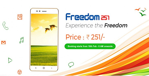 freedom-251-smartphone-re-nhat-the-gioi-gia-80000-dong-1