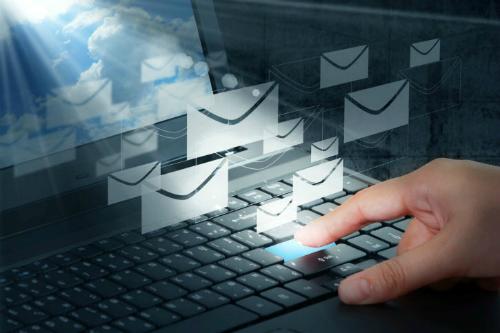nguyen-tac-vang-khi-su-dung-email
