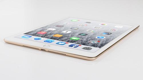 iphone-5se-man-hinh-nho-nhung-manh-nhu-iphone-6s-1
